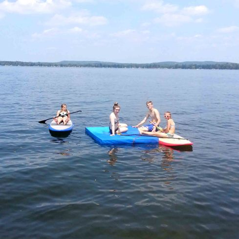 Click to view more Rafts Rentals